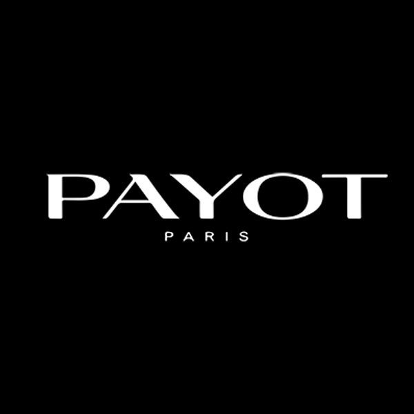 Payot Paris Bathurst